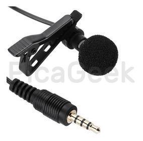 microfono espia uruguay