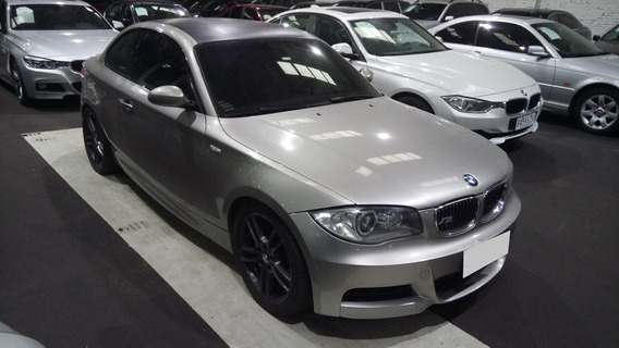 135i Turbo 306cv Elia Group