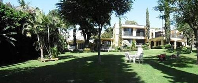 Fina Residencia Ideal Para Hotel, Spa, Restaurante, Casa De Retiro !