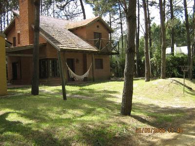 Casas Del Country