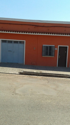 Casa A La Venta De 2 Dormitorios En Treinta Y Tres