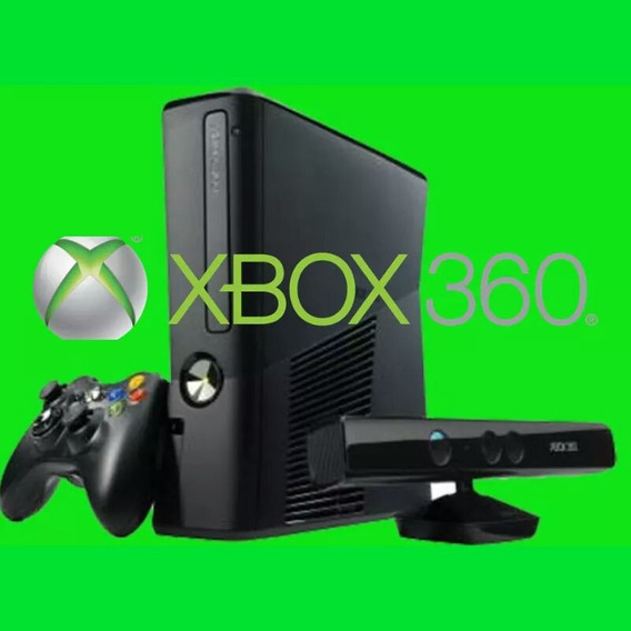 Disco Duro De Xbox 360 Rgh - Xbox 360 en Mercado Libre Uruguay