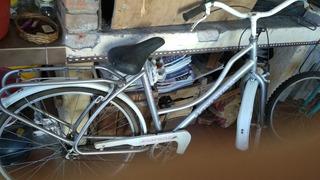 Bicicleta Fiorenza Usada