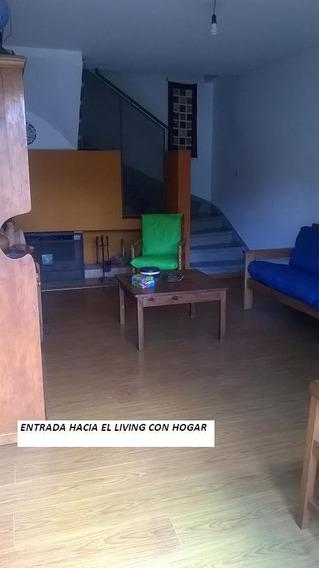 Gastón Cajarville, Gestiones Inmobiliarias