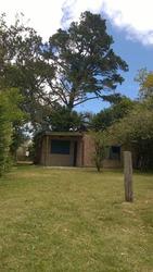 Casa En San Luis P/ 4 Personas Proxima Atlantida Y Piriapolis.