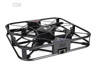 Dron Aee Sparrow 360 Wi-fi Con Camara 12mp Dcshop