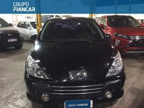 Peugeot 307 Full 2010
