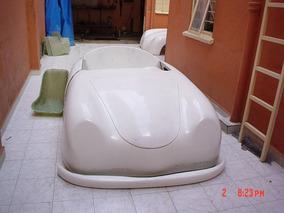 Porsche Speedster 356