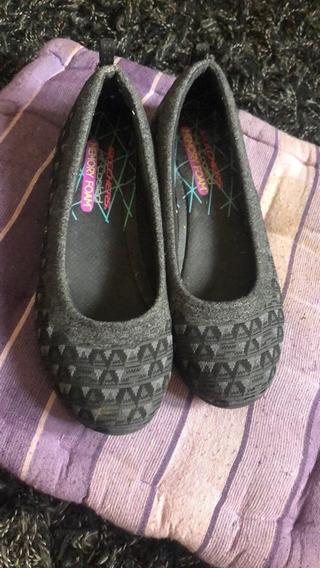Zapatillas Skechers. Haga Su Oferta Y Compre Ya