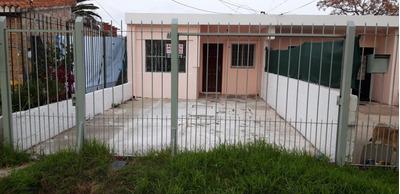 Apartamentos Cruz De Carrasco Al Sur ( 2 ) De 1 Y 2 Dorm.
