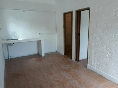 Alquiler Anual Villa Argentina Norte, 1 Dormitorio, $ 8.600!