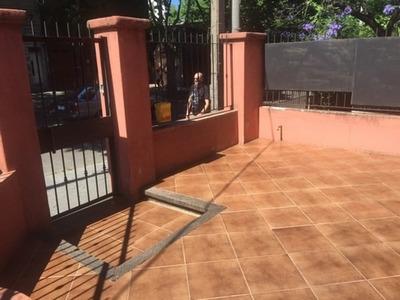 Venta Casa 3 Dormitorios Villa Dolores. Rivera Y F.medina