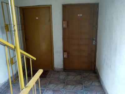 Apartamento 2 Dormitorios Complejo America Colon