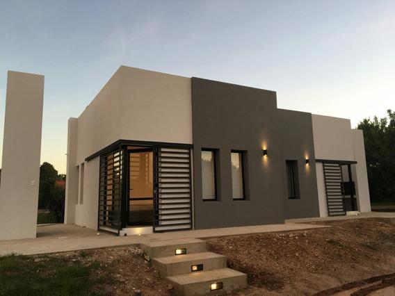 Alquiler Casa Alojamiento Bungalows Termas Del Dayman