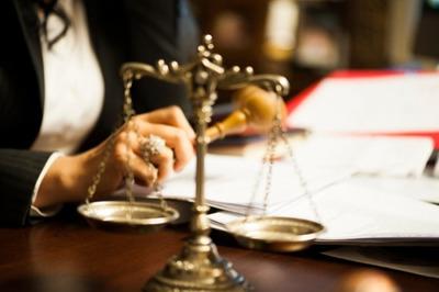 Abogada Penal, Laboral, Familia, Civil Y Comercial