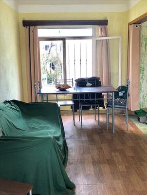 Dos Casas De 1 Dorm A 800 M2 De Costa Urbana