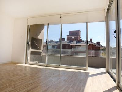 Apartamentos Venta Carrasco Montevideo Orient