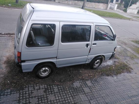 Asia Towner 1.0 Minibus 1997
