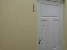 Apartamento 1 Dormitorios Muy Buen Estado