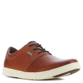 Zapato Hombre Freeway Casual 021.willo0075