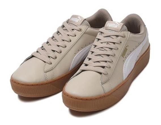 Compras > zapatillas puma para mujer blancas 63% OFF en línea