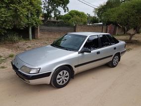 Daewoo Espero 2.0 Cd Ll Abs 1993