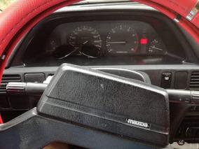 Mazda 323 323 Nafta 1.6