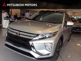 Mitsubishi Eclipse Cross 4x2 2019 0km
