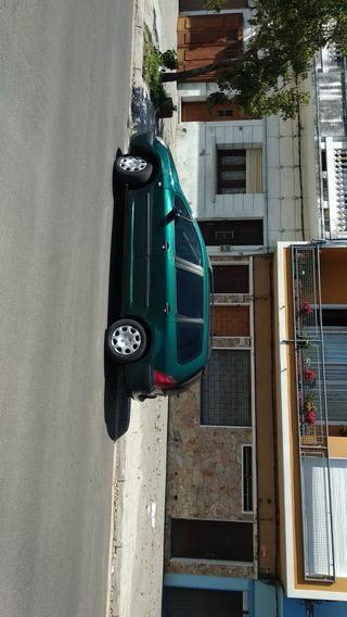 Peugeot 307 2.0 Sw Premium Hdi 2005