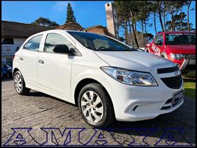 Chevrolet Onix Lt Amaya