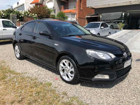 Mg Mg6 Magnette 1.8 T Delux