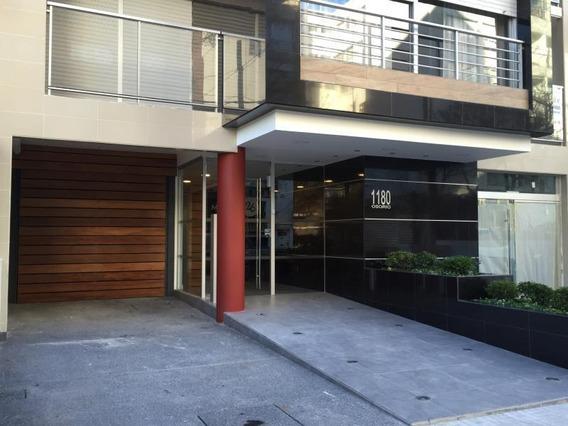 Venta Local Comercial Pocitos Montevideo Edificio Marina 26