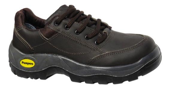 Zapato Pampero Premium