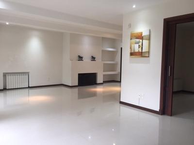 Venta Casa Carrasco 3 Dormitorios Servicio Parrillero
