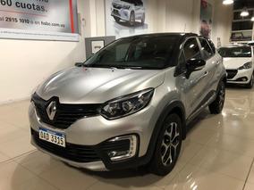 Renault Captur Gran Captur 2.0
