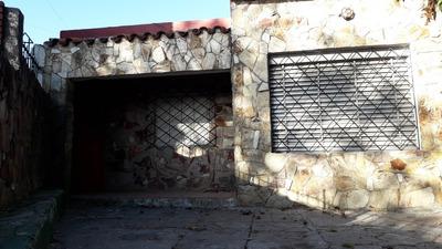 3 Dormitorios Y Garage