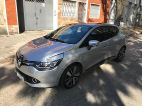 Renault Clio 0.9 Dynamique