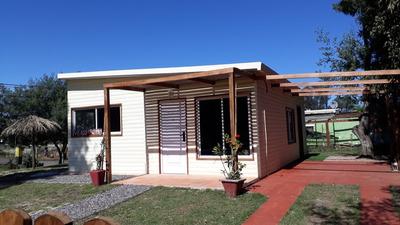 8cc6651292e5b Casa en venta. Jose Laborido Y 51 Pinares Norte A 1 Cuadra De Inter Sn