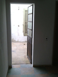 Alquiler De Apartamento En Villa Dolores