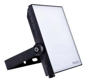 Foco/proyector Led Mod. Bvp143, 30w/tonalidad Fría - Philips