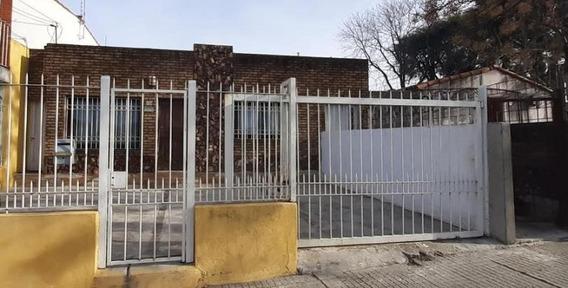 Venta Casas Aires Puros 3 Dormitorios