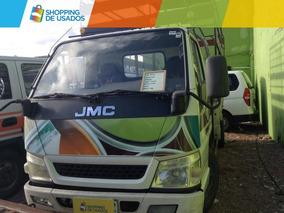 Jmc Otros Modelos 1043dl2 2012