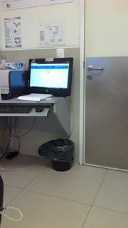 Computacion En Pocitos. Profesor Particular