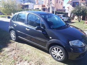 Citroën C3 1.6 I Exclusive 2006