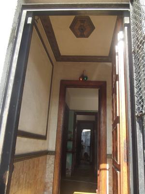Amplia Casa - A Metros De Luis A. De Herrera