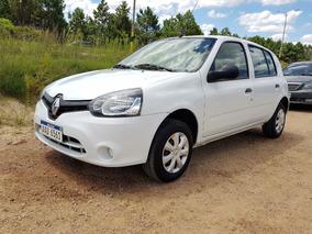 Renault Clio 1.2 Full - Financio / Permuto