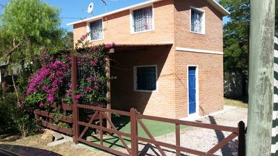 Alq Casa San .luis 6 Personas Libre Semana Turismo