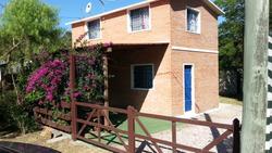 Alq Casa S.luis 6 Personas Reserve