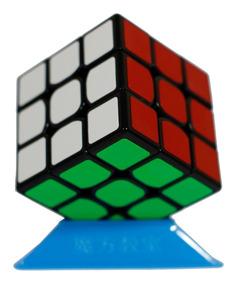 Cubo Magico 3x3 De Rubik 3x3x3 Moyu Profesional