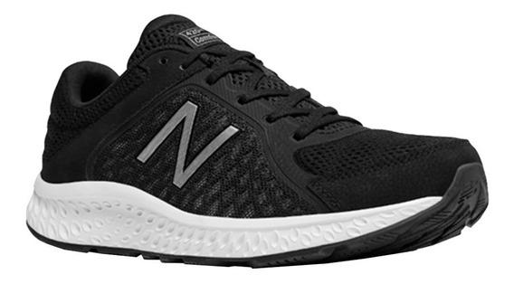 Champión Calzado New Balance 420 Running Hombre Running